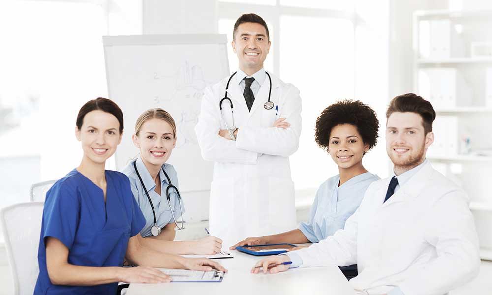 pasadena-urgent-care-slider-image-3